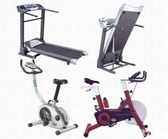 This pin is all about a range fitness equipments available in the market that serves all your exercising needs. I would personally recommend visiting www.lodhisport.com whare you can get fitness equipments at best price.