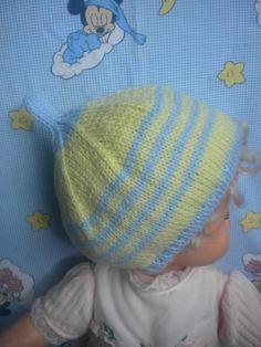 Les 20 meilleures images du tableau chaussons et bonnets pour bébé ... b15183bb1d9