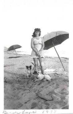 c86fd5ec843f Vintage Snapshot