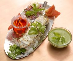 Hotel Bhairavee has awesome food as well as gerat facilities and amenities.