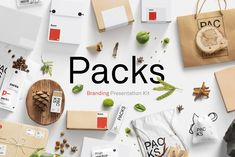 Like these Graphics #Product Mockups Packs Mockup Bundle | BPK—� Click on previews to view full set of itemsDownload free sample