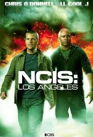 """NCIS: LOS ANGELES"", The Naval Criminal Investigation Service's Office of Special Projects takes on the undercover work and the hard to crack cases in LA. Key agents are Callen and Sam, streets kids risen through the ranks; Special Agent Kensi, a forensic sleuth & unbeatable undercover operator with her partner, Deeks, a liaison officer; & a computer wizard and an intelligence analyst round out the team that report to Hetty, the veteran chief with a freer hand than even the Director himself."