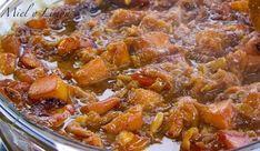 Miel y Limón : SEPIA CON CEBOLLA (Fussioncook HC y Tradicional) Slow Food, Chili, Curry, Soup, Ethnic Recipes, Tortillas, Limeade Recipe, Fish Recipes, One Pot Dinners