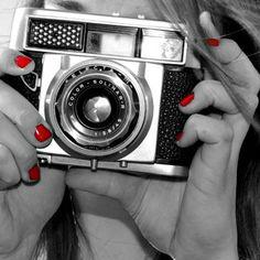 Gallery - ViewBug.com
