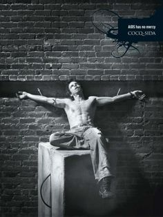 aids-awareness-crucifixion-small-47722.jpg (600×801)