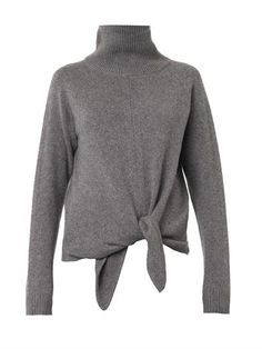 Brome wool and cashmere-blend sweater | Vanessa Bruno | MATCHE...