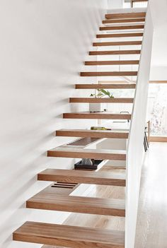 Jo's favourite staircases2016 - desire to inspire - desiretoinspire.net