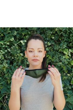 Easy Face Masks, Diy Face Mask, Diy Mask, Create A Face, The Face, Petite Fashion, Go Shopping, Mask Design, Videos