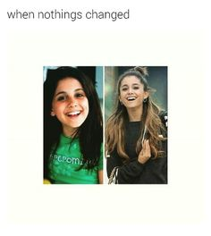 Ariana Grande Facts, Ariana Grande Pictures, Victorious Cast, Bae, Jason Derulo, Big Sean, Dangerous Woman, Role Models, Guy Models