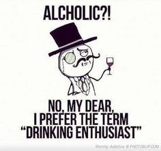 Connoisseur actually drink humor Beer Memes, Beer Quotes, Beer Humor, Funny Quotes, Funny Memes, Hilarious, Asshole Quotes, Alcohol Quotes, Alcohol Humor