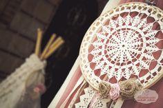 ΒΑΠΤΙΣΗ BOHO STYLE (Ονειροπαγίδα) Ιερός Ναός Αγίου Αντωνίου στην Αμφιάλη – Events Boho Fashion, Boho Style, Events, Happenings, Bohemian Fashion, Boho Outfits, Hippie Styles