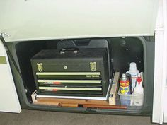 slide-out-tray-diy-tool-box-in-place.gif (400×300)