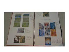SW Sketchbook27
