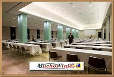 Tu #hotel más barato en CORUÑAhotelattica21corunaacoruna037✯ -Reservas: http://muchosviajes.net/oferta-hoteles