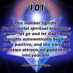 Chaldean numerology 52 picture 4