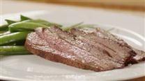 Blackjack Brisket Recipe - Allrecipes.com