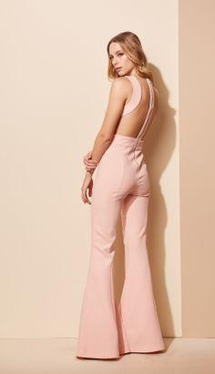 MACACÃO RECORTES TULE - MC28351-9O | Skazi, Moda feminina, roupa casual, vestidos, saias, mulher moderna