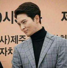 Joo Won, Korean Celebrities, Kdrama, Moon, Actors, Model, Dimples, Singers, The Moon