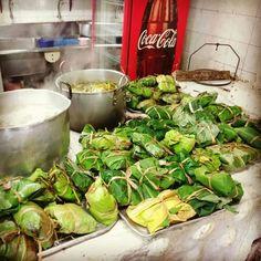 Fiambre Ginebrino Sprouts, Vegetables, Food, Geneva, Hens, Tasty, Essen, Vegetable Recipes, Meals