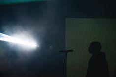 Kilo Kish x Vince Staples @ Union Transfer Philly)