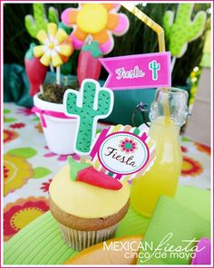 Cinco de Mayo Party Inspiration @Aaa Sss® Tequila #MakeItWithTheLifeguard