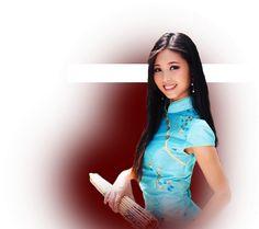 singles pakistan chinese dating