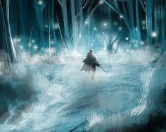 guardian de auroras