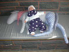 Baby Car Seats, Etsy, Children, Home Decor, Worth It, Craft Gifts, Homemade, Pillows, Handarbeit