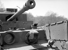 Watch some stunning footage of the British Flamethrower tank! The Crocodile was a modified Churchill tank, fitted with a flamethrower in place of the D Day Landings, Military Armor, History Online, Armored Fighting Vehicle, Ww2 Tanks, World Of Tanks, Armored Vehicles, War Machine, Water Tank