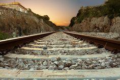 train by talkoutlet