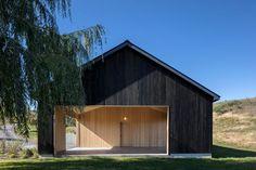 granero-barn-more-with-less-02