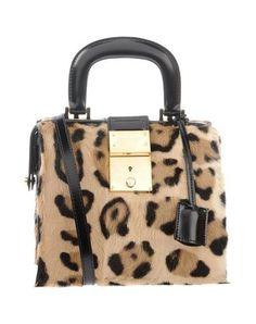 Dsquared2 Handtasche Damen auf YOOX.COM. Die beste Online-Auswahl von of…