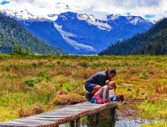The best family vacations in South America, from Peru to Chile Best Family Vacations, Family Travel, Quito, Machu Picchu, Continents, Beautiful Beaches, South America, Peru, Travel Ideas