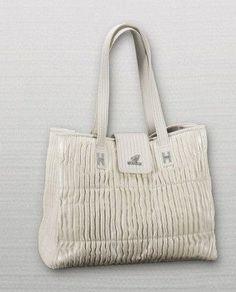 hogan handbag 2012 - Cerca con Google