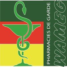 Pharmacie de garde du Togo 1.4.4