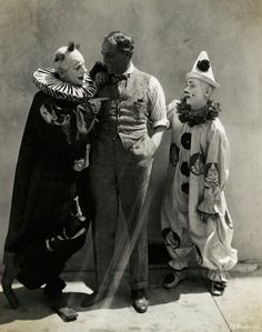12359bd8cc8 28 Best The Golden Age of Clowns and Pierrots images