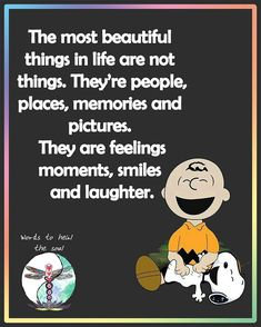 1237 Best Snoopy & The Peanuts Gang images in 2019   Peanuts