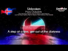 poland eurovision 2014 free download