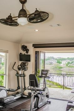 Awesome Ideas For Your Home Gym. It's Time For Workout 58 Awesome Ideas For Your Home Gym. It's Time For Workout must do a Awesome Ideas For Your Home Gym. It's Time For Workout must do a fan Dream Home Gym, Gym Room At Home, Workout Room Home, Best Home Gym, Ideal Home, Home Gym Machine, Gym Setup, Home Gym Decor, Home Gym Design