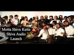 ✅Motta Shiva Ketta Shiva audio launch | Tamil Cinema News | Kollywood News | Tamil Cinema UpdatesMotta Shiva Ketta Shiva audio launch | Tamil Cinema News | Kollywood News | Tamil Cinema Updates Motta Siva Ketta Siva Movie Audio Launch Gallery| Tam... Check more at http://tamil.swengen.com/%e2%9c%85motta-shiva-ketta-shiva-audio-launch-tamil-cinema-news-kollywood-news-tamil-cinema-updates/