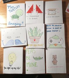 customised items for your own personal partner are suitable for any occasion., Our customised items for your own personal partner are suitable for any occasion. Friend Valentine Card, Valentines Day Cards Diy, Valentines Day Words, Valentines Day Drawing, Valentine Gifts, Valentine Puns, Diy Birthday Card For Boyfriend, Valentines Gifts For Boyfriend, Gifts For Your Boyfriend