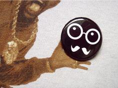 7-PRS-badge2.jpg
