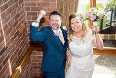 Derbyshire Wedding Photographer at Morley Hayes of Julie and Malc fantastic day at this beautiful wedding venue in the heart of Derbyshire Countryside. Beautiful Wedding Venues, Wedding Blog, Derby, Wedding Dresses, Fashion, Classic, Bridal Dresses, Moda, Bridal Gowns