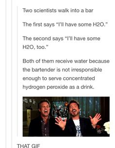 Ah, nerd humour XDXD