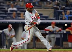 Philadelphia Phillies vs. Milwaukee Brewers - 6/30/15 MLB Pick, Odds, and Prediction