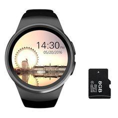 11 mejores imágenes de reloj sure | Reloj, Iphone apple