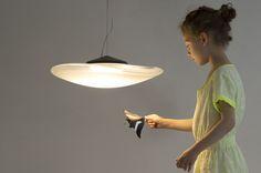 20 Best flos images   Flos, Lamp design, Interior lighting