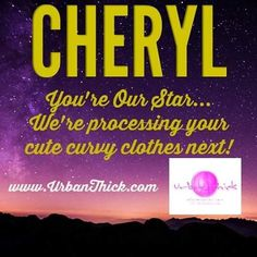 #PROCESSING - Cheryl's #Cute #Curvy #Clothes - #talbots #gowns #size14 #buttondownshirts #bossattire #officefashion #conservativefashion #business #preppy #blazers #verbradley #crossbody #tops #plussize #plussizefashion #trendy #stylish #sweaters posting soon at UrbanThick.com in Cheryl's Closet