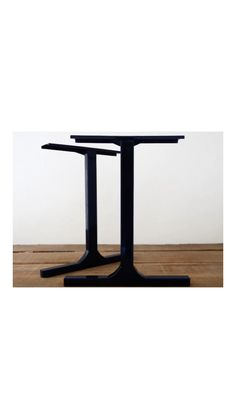 Balasagun :Buy online made to order metal table legs Folding Furniture, Office Furniture Design, Kitchen Furniture, Living Room Furniture, Console Table, Dining Table, Video Game Rooms, Diy Tv Stand, Metal Table Legs