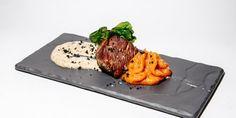 18. Restaurante Eolo Gastro